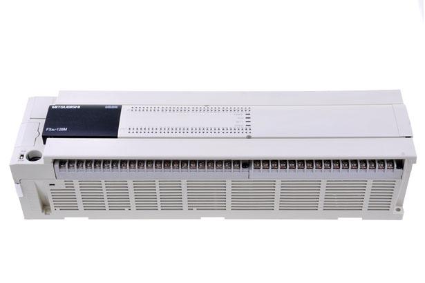 fx3u-128mt/es-a图片 - 三菱工控自动化产品网:三菱