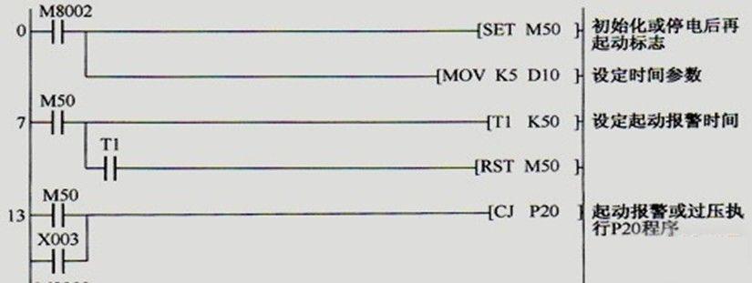 三菱fx2n系列plc,三菱变频器