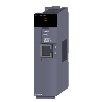 QJ71MES96 三菱Q系列MES接口模块