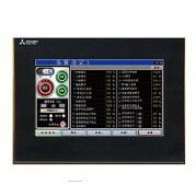 GS2107-WTBD 三菱7寸�|摸屏���型