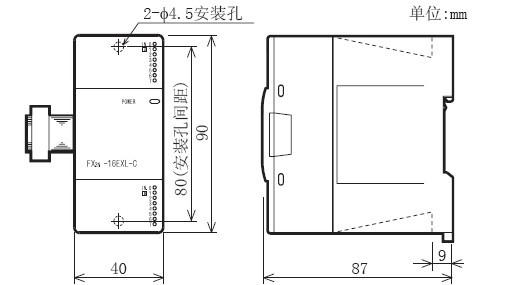 电路 电路图 电子 户型 户型图 平面图 原理图 508_285