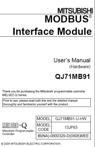 616 furthermore 3141629  unicacao Entre Inversor E Plc Serie Q   Modulo Qj71mb91 further Melsoft Gx Works2 Software likewise Shenzhen hunt electronics co ltd furthermore 191452135778. on qj71mb91
