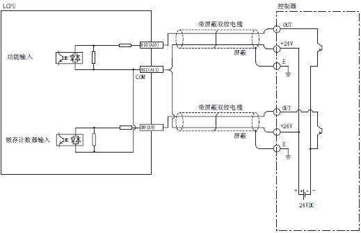 公司主营三菱plc,三菱伺服,三菱l系列cpu模块品种齐全,l02cpu-cm,l06