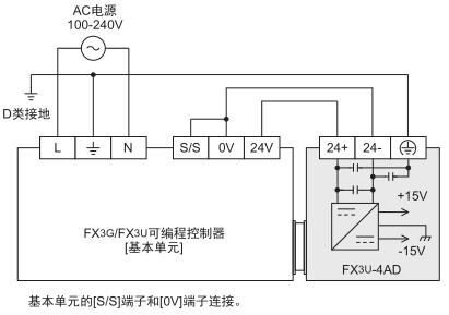 电路 电路图 电子 原理图 411_289