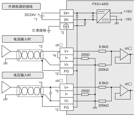 电路 电路图 电子 原理图 453_382