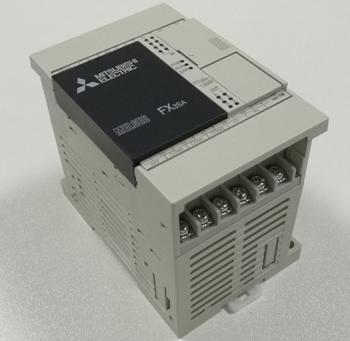 fx3sa-14mr 三菱plc继电器输出(替换fx1s-14mr)