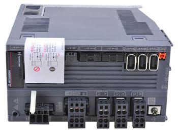 MR-J4W3-444B 三菱3�S伺服放大器400W型