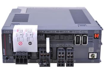 MR-J4W2-44B 三菱伺服放大器2�S一�w型400W